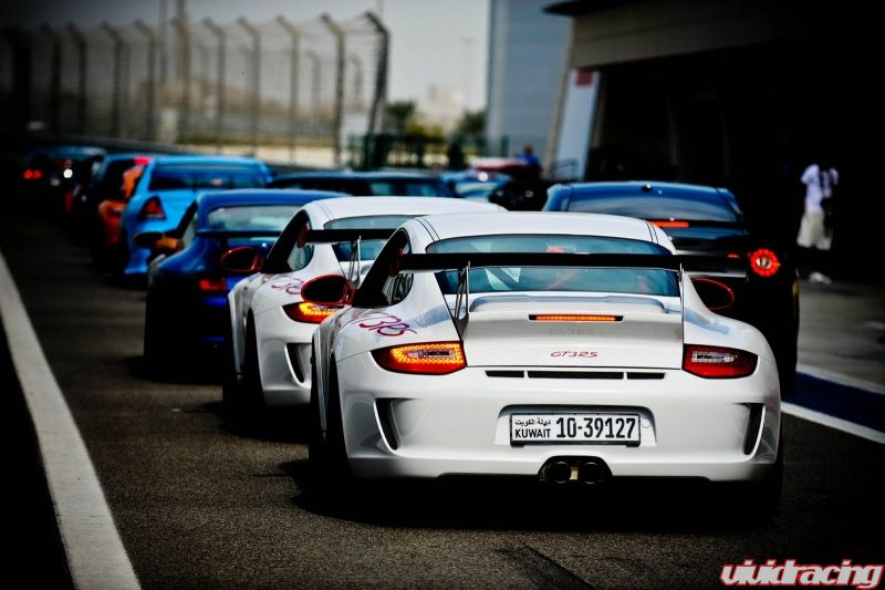 happenings exotic cars meetup  kuwait forcegtcom