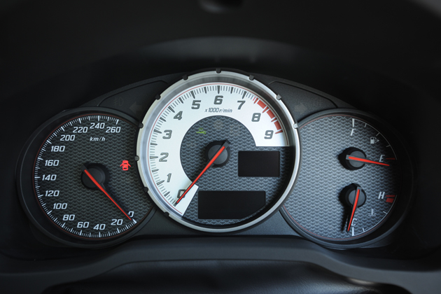 Trd Toyota Gt86 20 Forcegt Com