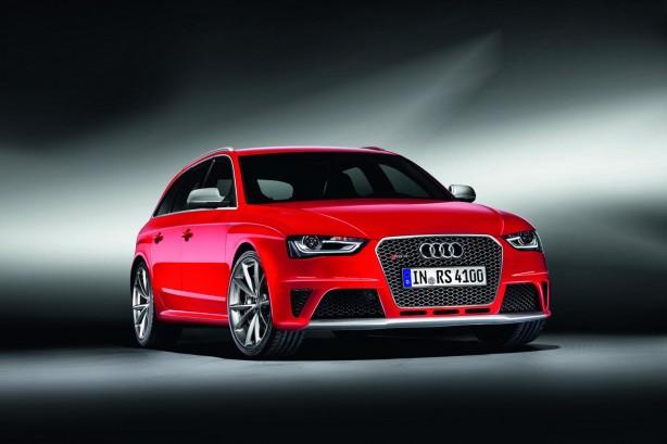 2013-Audi-RS4-Avant-14