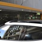 Hyundai Veloster Review – 2012 Manual, Window