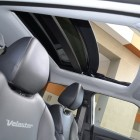 Hyundai Veloster Review – 2012 Manual, Open Roof