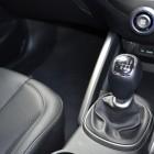 Hyundai Veloster Review – 2012 Manual, Shifter