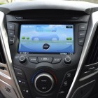 Hyundai Veloster Review – 2012 Manual, Display Eco