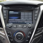 Hyundai Veloster Review – 2012 Manual, Display Bluetooth