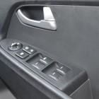 Kia Sportage Review - 2012 SLi Diesel Automatic, Power Windows