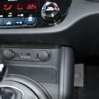 Kia Sportage Review - 2012 SLi Diesel Automatic, Front Panel