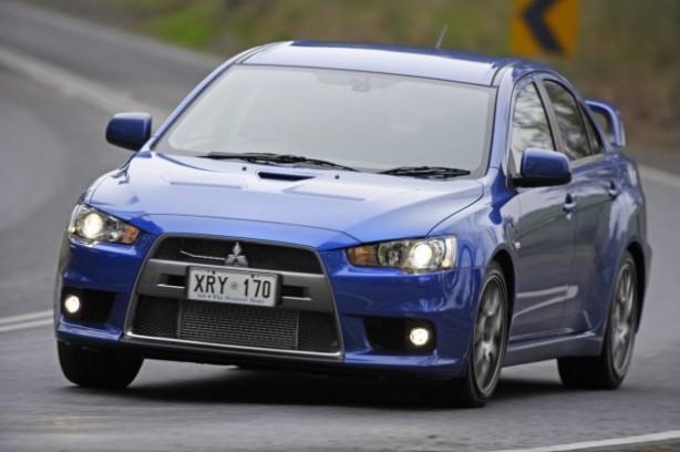 2008-Mitsubishi-Lancer-Evolution-X-MR