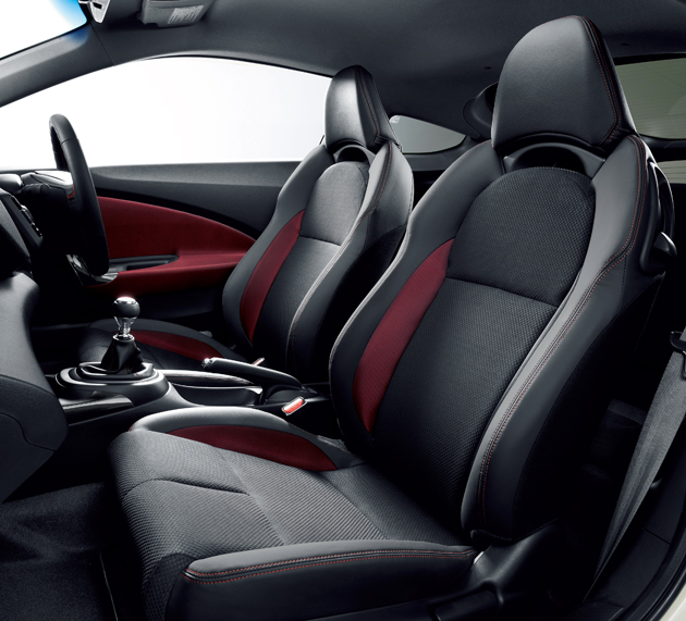 2013 Honda CR-Z Gets New Facelift And Power Increase