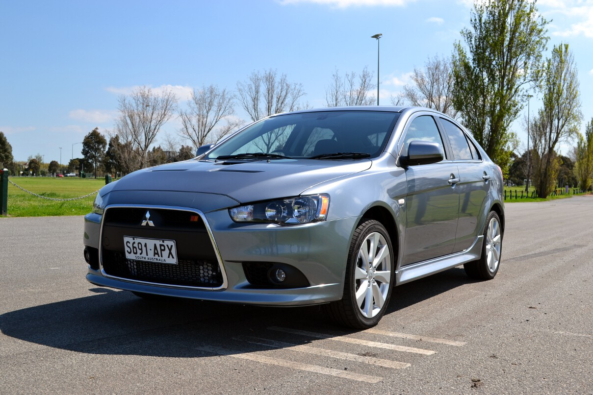 Galant Fortis Ralliart In Px likewise Maxresdefault also Maxresdefault also Sqm furthermore D B Cb B. on galant car
