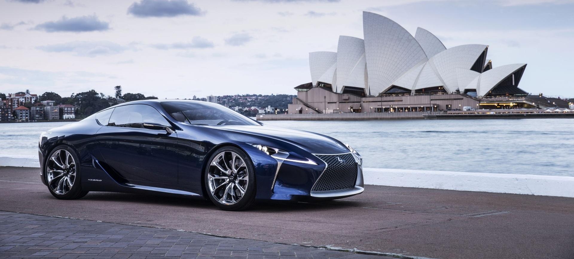 Download Wallpaper Car Blue Pictures