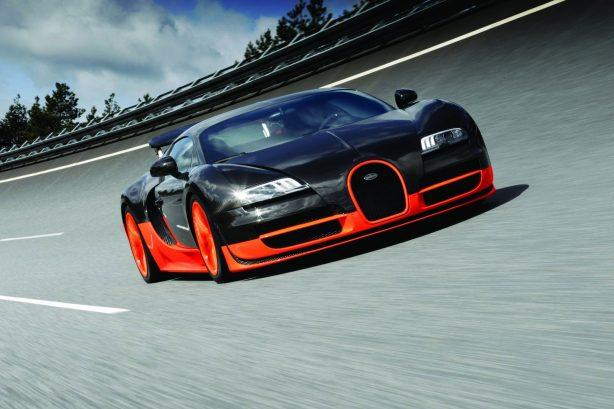 bugatti-veyron-supersport-03