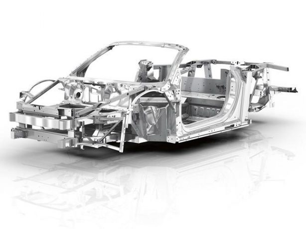 Audi R8 China Edition-5