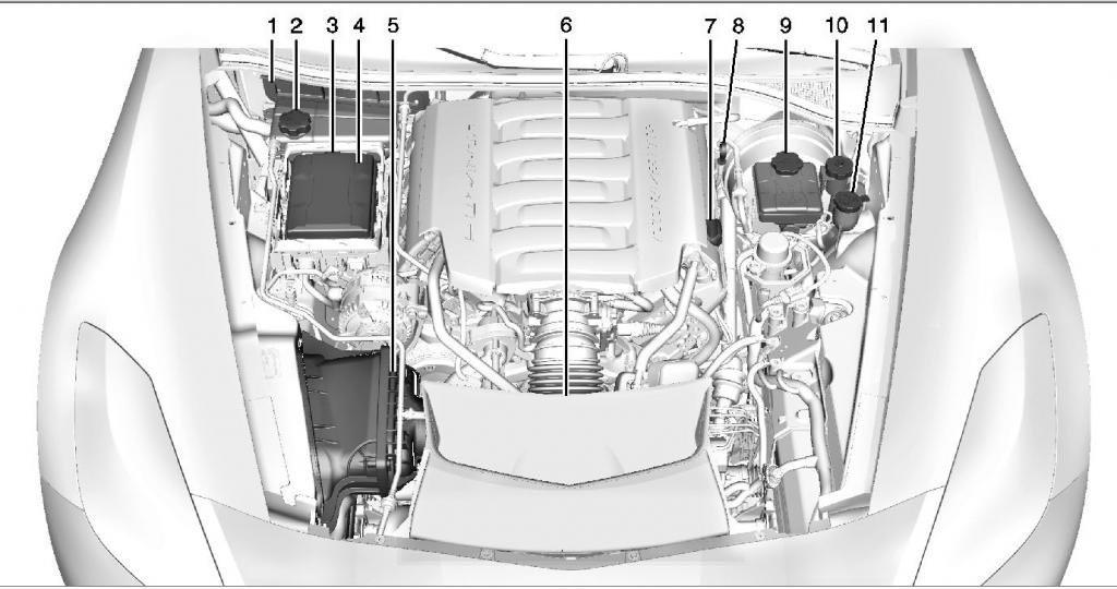 2009 bmw e90 fuse box diagram c7 chevrolet corvette sketches leaked ahead of debut  c7 chevrolet corvette sketches leaked ahead of debut