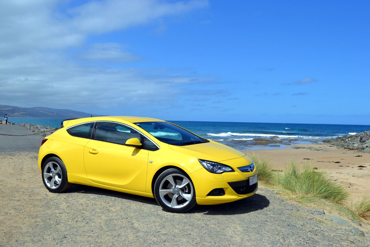 opel astra review 2013 astra gtc sport