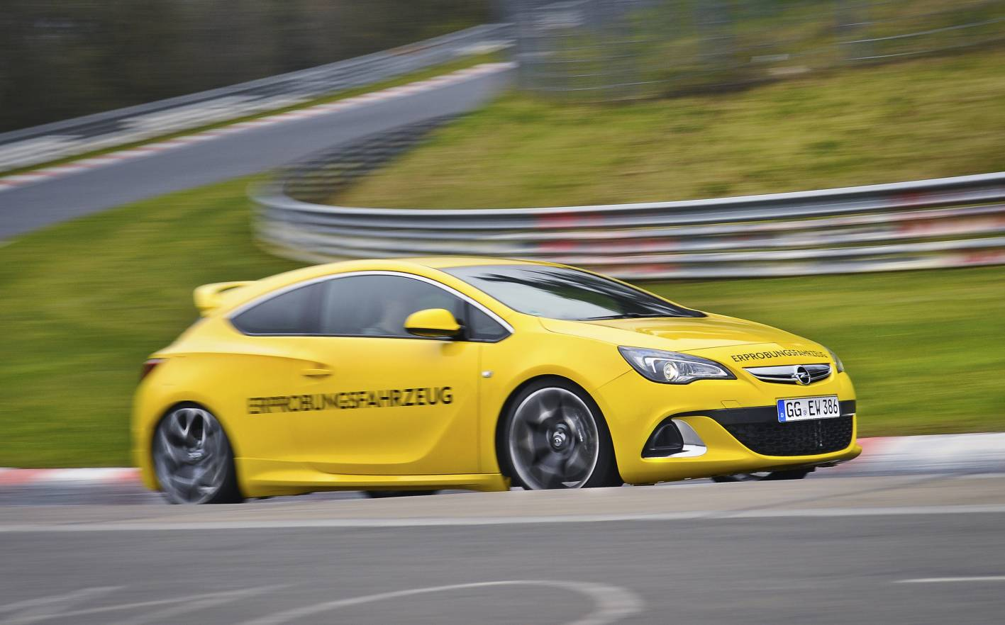 opel cars news opc pricing announced. Black Bedroom Furniture Sets. Home Design Ideas