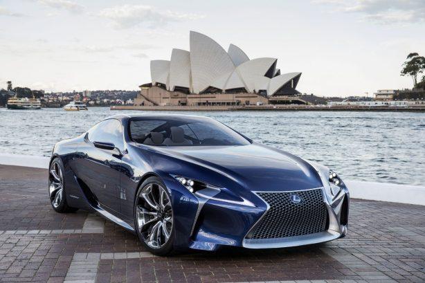 Lexus-LF-LC-Blue-Hybrid-Concept-27