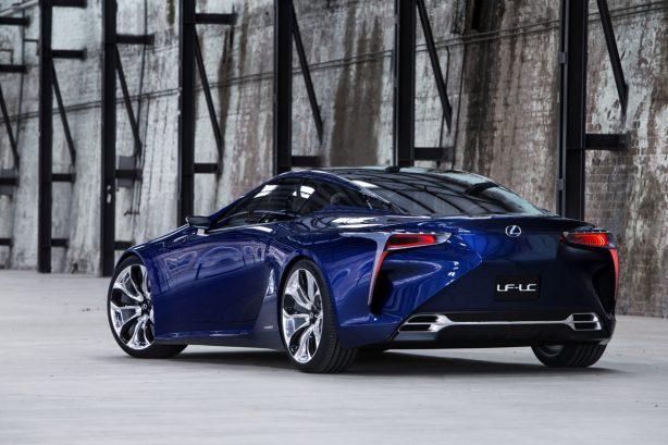 Lexus-LF-LC-Blue-Hybrid-Concept-32