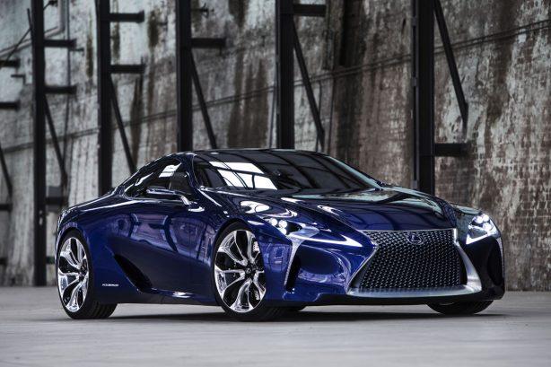 Lexus-LF-LC-Blue-Hybrid-Concept-33
