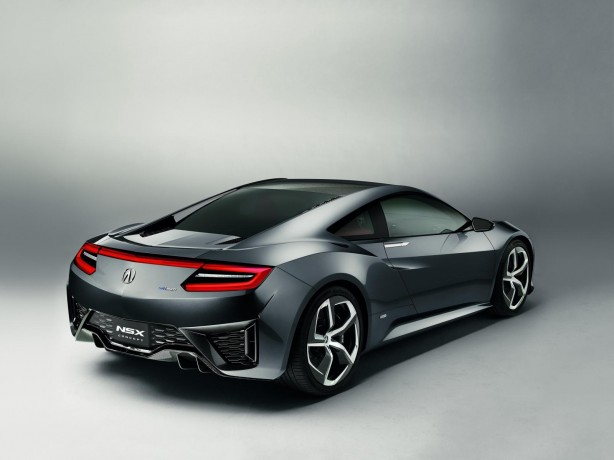 Acura-NSX-Concept-2