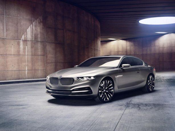 BMW Gran Lusso Coupé 01
