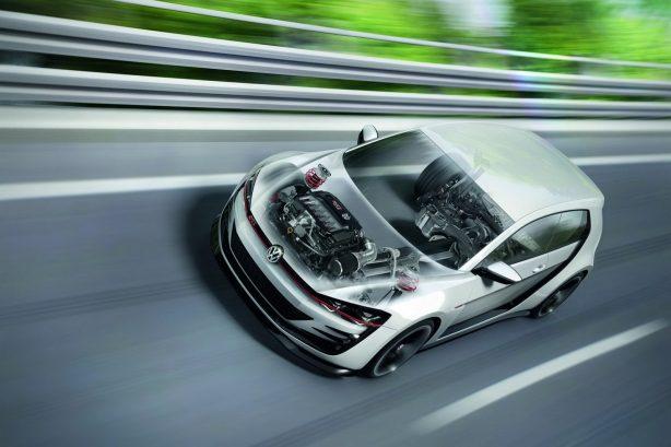 Volkswagen-Design-Vision-GTI-26
