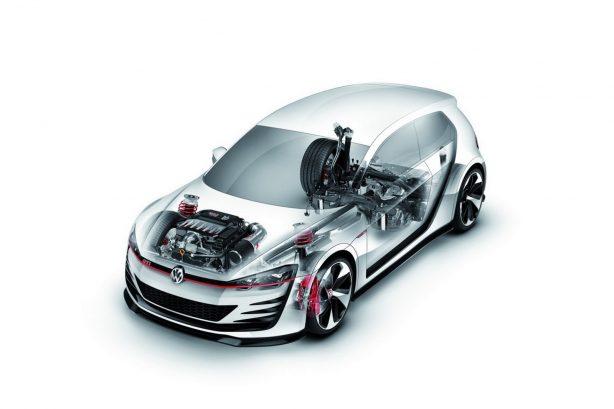 Volkswagen-Design-Vision-GTI-27