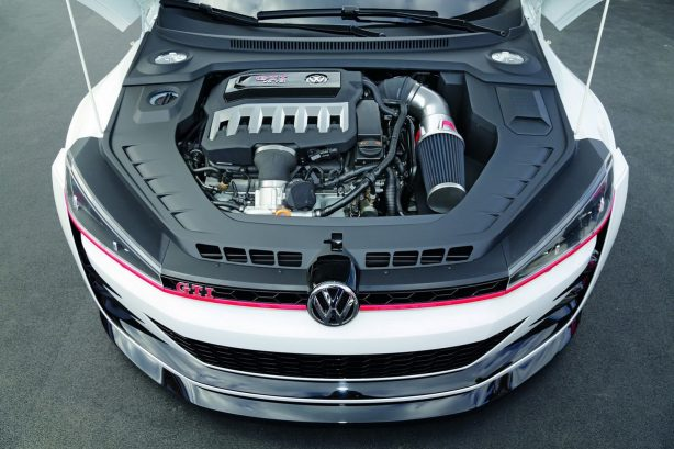 Volkswagen-Design-Vision-GTI-9
