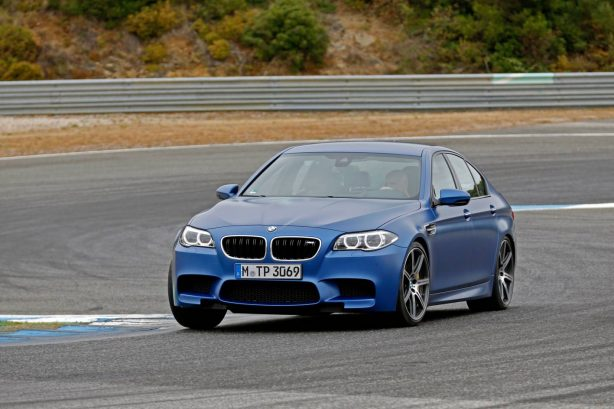 2014-BMW-M5-Facelift-Competition-Pack-04