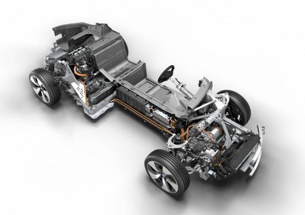 BMW-i8-track-launch-06