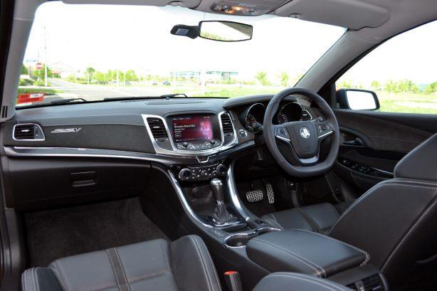 2013-Holden-VF-Commodore-SSV-Review-interior-2