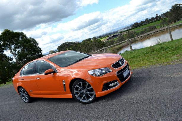 2013-Holden-VF-Commodore-SSV-Review-side-2