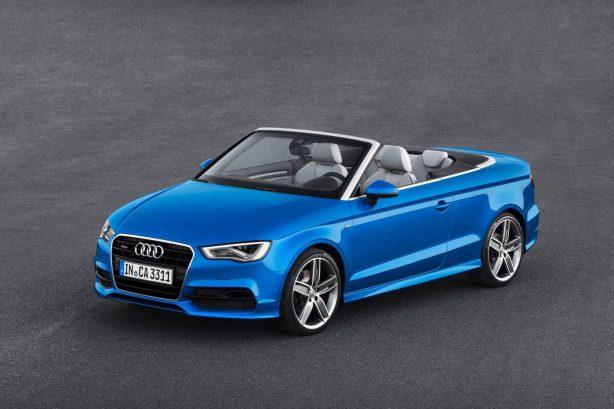 2014-Audi-A3-Cabriolet-frankfurt-launch-01