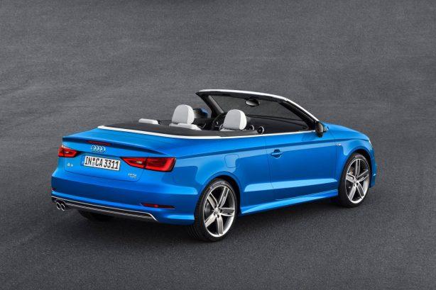 2014-Audi-A3-Cabriolet-frankfurt-launch-02