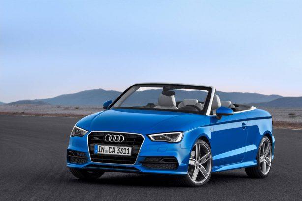 2014-Audi-A3-Cabriolet-frankfurt-launch-03