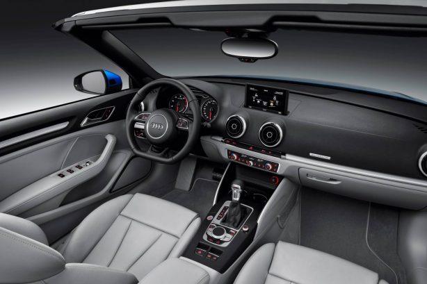 2014-Audi-A3-Cabriolet-frankfurt-launch-04