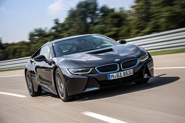 BMW-i8-frankfurt-motor-show-debut-02