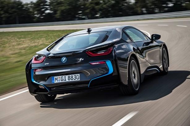 BMW-i8-frankfurt-motor-show-debut-05