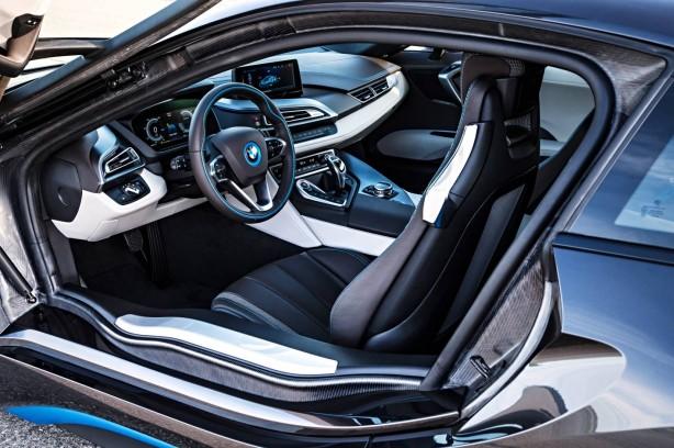 BMW-i8-frankfurt-motor-show-debut-13