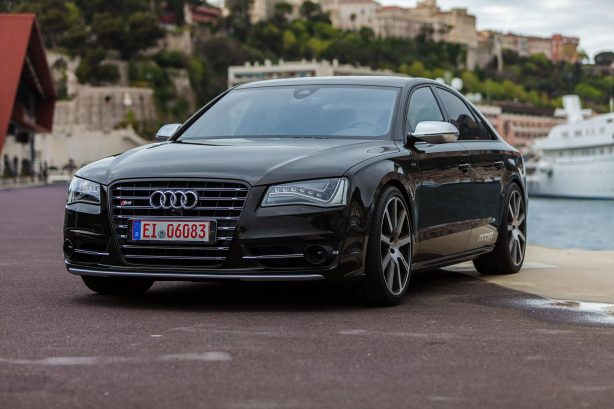 MTM-tuned-Audi-S8-front-01