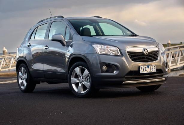 2013-Holden-Trax-LTZ-exterior-front-quarter1