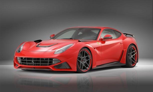 Novitec-Rosso-tuned-Ferrari-F12berlinetta-front-quarter