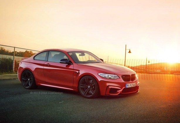 2014-BMW-M2-Coupe-rendering-by-DSM-CarDesign