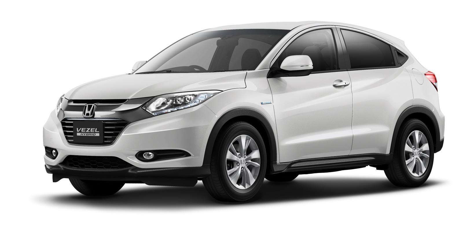 Honda-VEZEL-front-quarter4.jpg