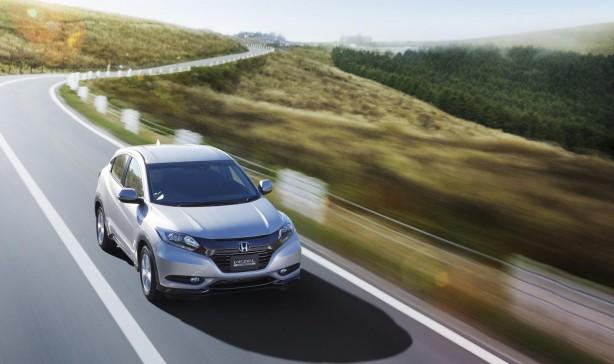 Honda-VEZEL-top