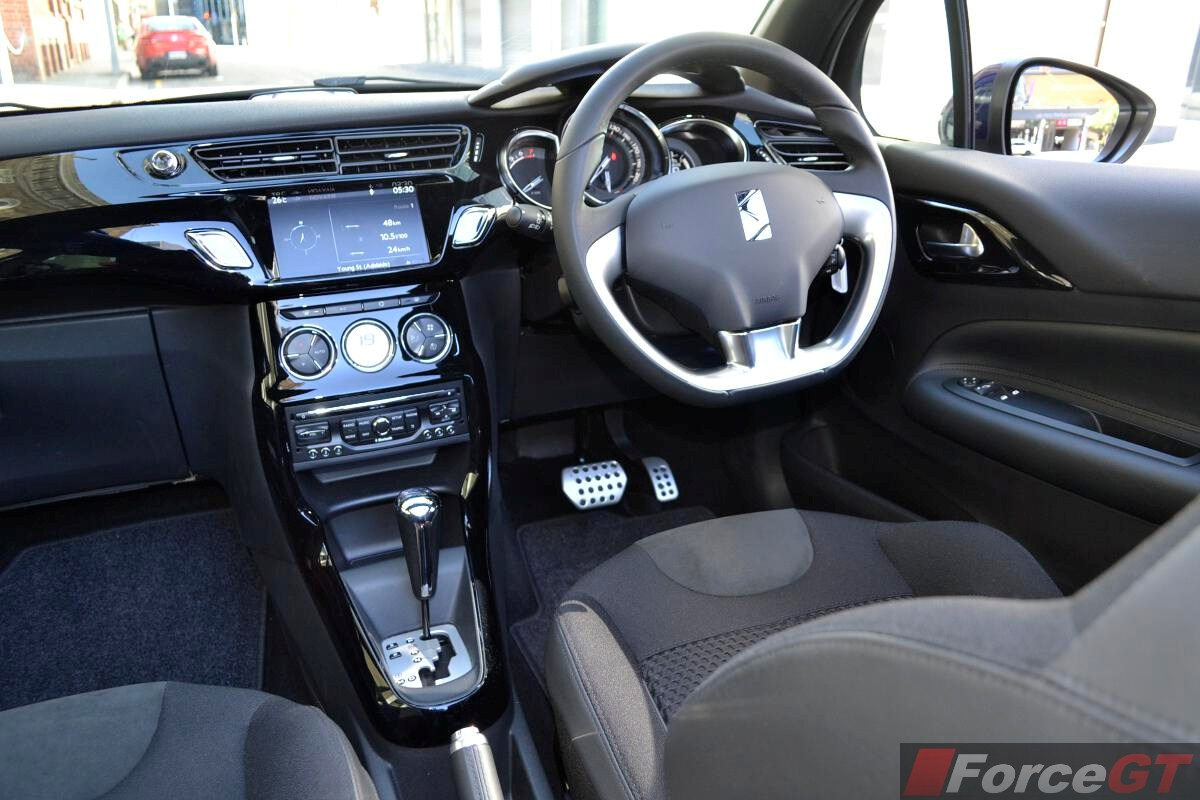 100 reviews citroen ds3 sport specs on margojoyo citroen ds3 review2013 ds3 cabrio interior dashboard forcegtcom vanachro Image collections