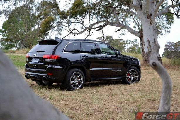 2013-Jeep-Grand-Cherokee-SRT8-rear-quarter