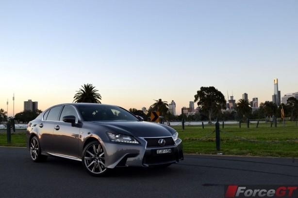 2013-Lexus-GS350-F-Sport-front-quarter4