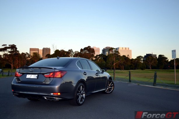 2013-Lexus-GS350-F-Sport-rear-quarter2
