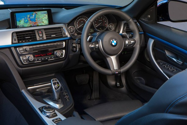 2014-BMW-4-Series-Convertible-interior2