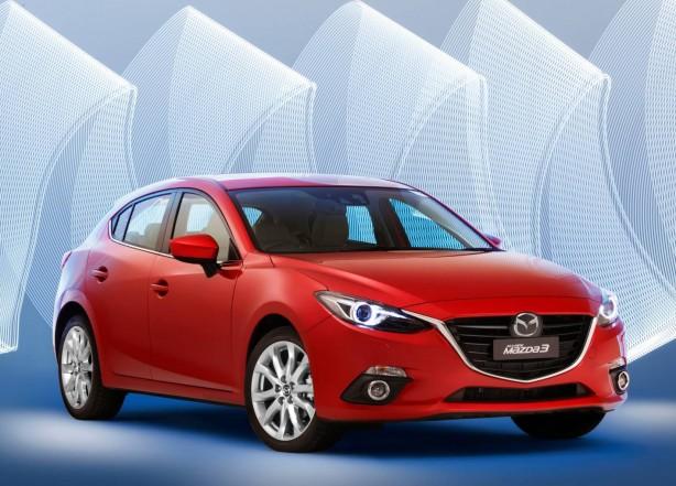 2014-Mazda3-hatch-front-quarter